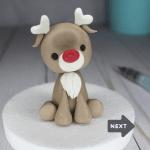 reindeer reno
