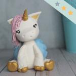 curso unicornio alado